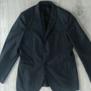 *MINT* condition Theory Blazer